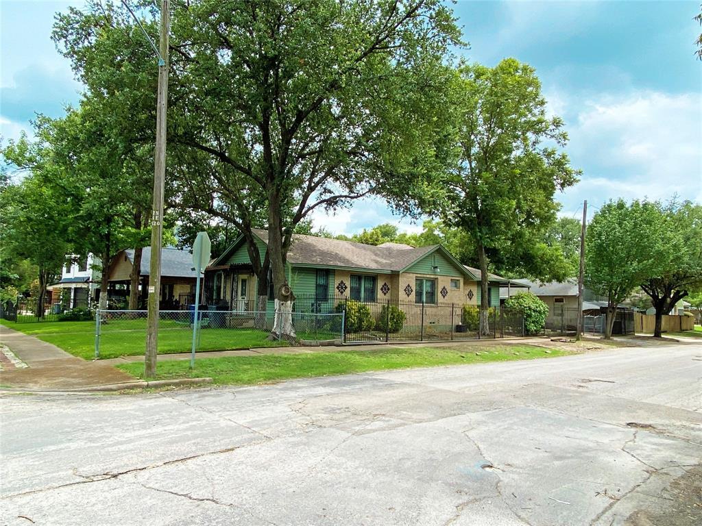 1001 Grandview  Avenue, Dallas, Texas 75223 - acquisto real estate best listing listing agent in texas shana acquisto rich person realtor
