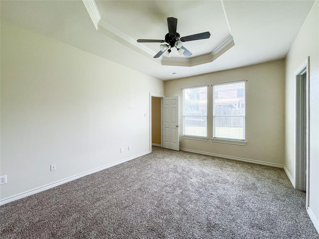 1738 Summerwood  Lane, Cedar Hill, Texas 75104 - acquisto real estate best style realtor kim miller best real estate reviews dfw