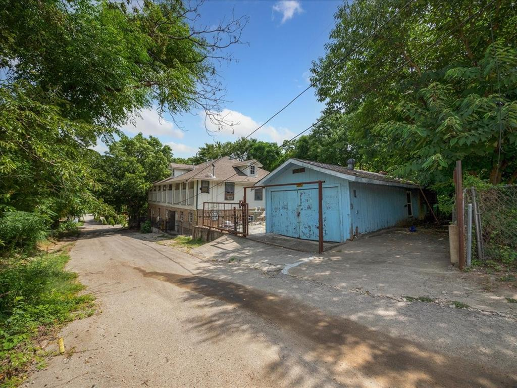 1850 Pollard  Street, Dallas, Texas 75208 - acquisto real estate best new home sales realtor linda miller executor real estate