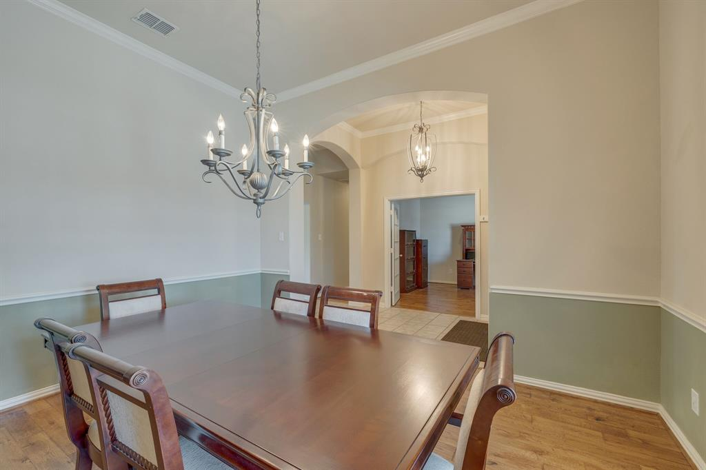 3609 Dalton  Street, Fort Worth, Texas 76244 - acquisto real estate best real estate company to work for