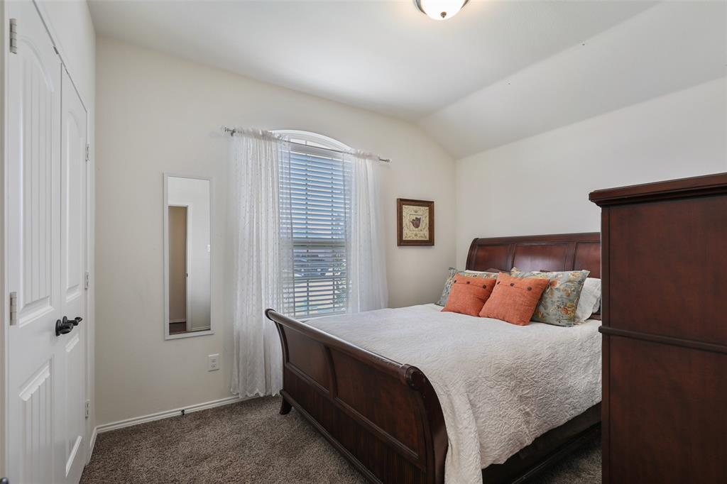 14632 Sundog  Way, Fort Worth, Texas 76052 - acquisto real estaet best boutique real estate firm in texas for high net worth sellers