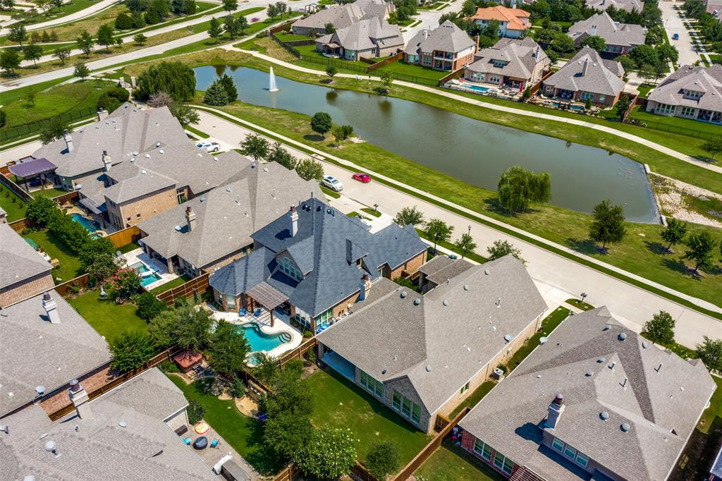 3316 Jacks Bank  The Colony, Texas 75056 - acquisto real estate best real estate follow up system katy mcgillen