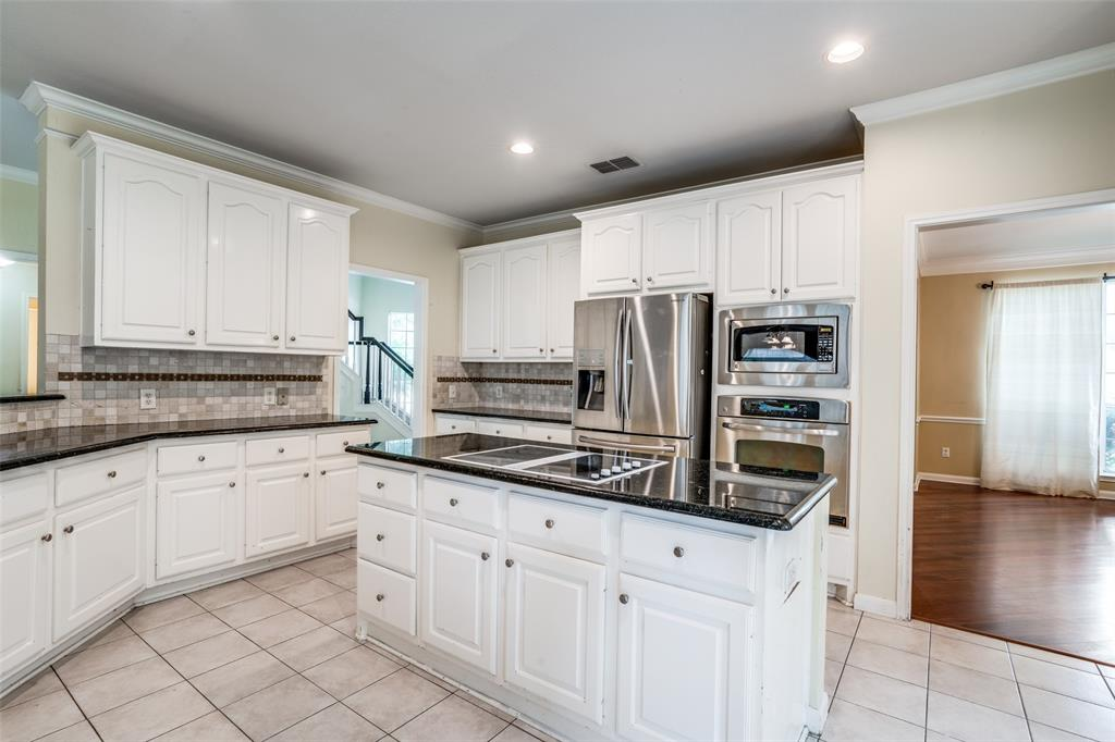 704 Creek Crossing  Trail, Keller, Texas 76248 - acquisto real estate best real estate company in frisco texas real estate showings