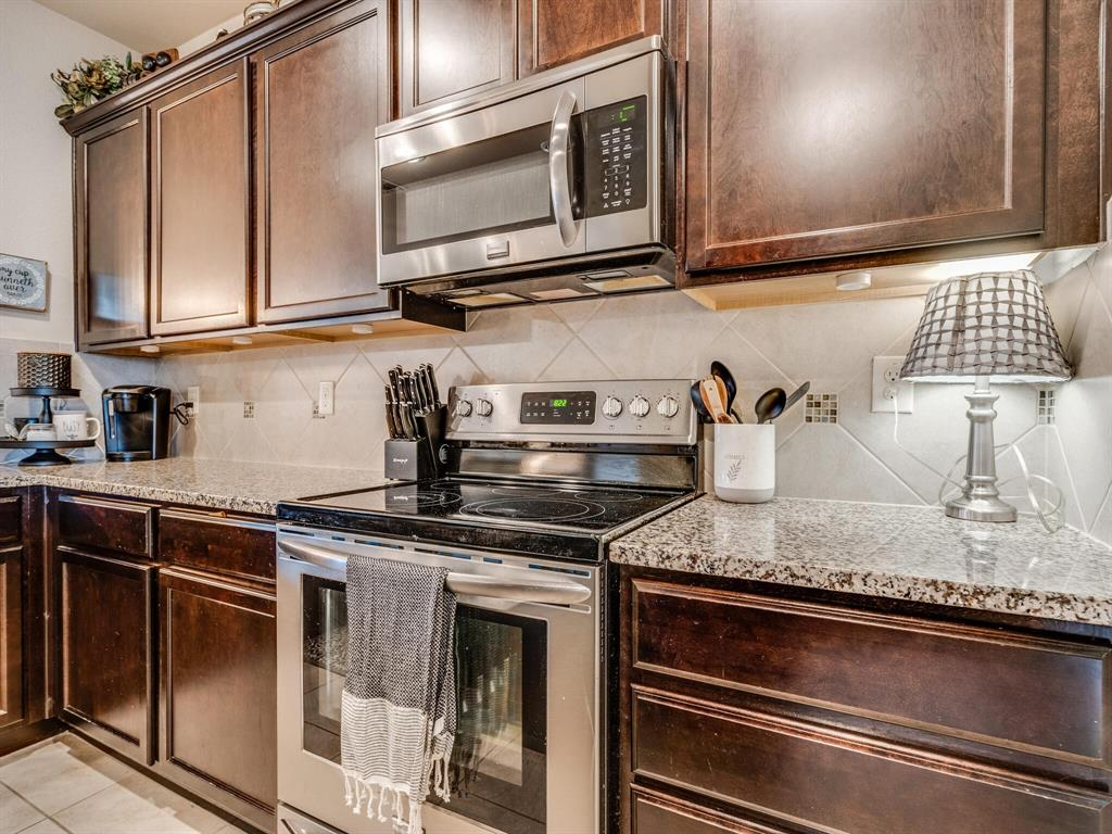 5700 Coventry  Drive, Prosper, Texas 75078 - acquisto real estate best real estate company in frisco texas real estate showings