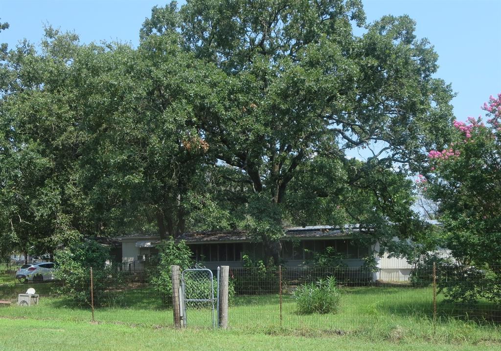 9365 Marty  Hawk Cove, Texas 75474 - Acquisto Real Estate best frisco realtor Amy Gasperini 1031 exchange expert