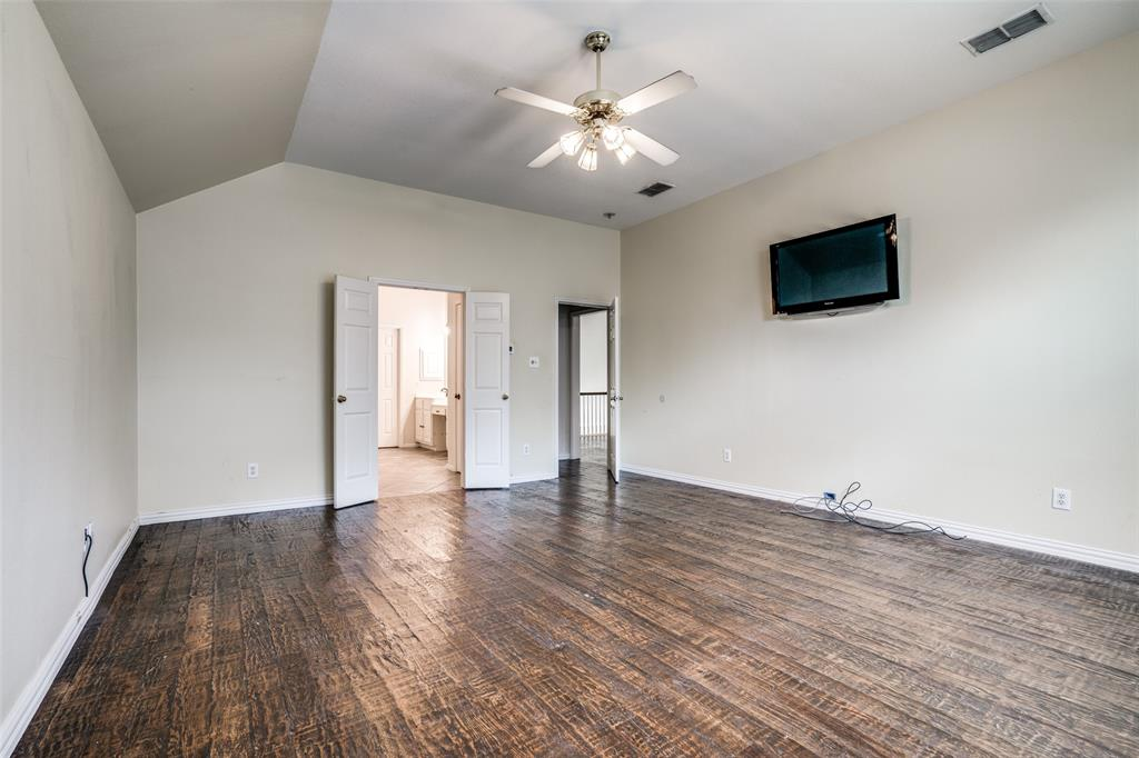 704 Creek Crossing  Trail, Keller, Texas 76248 - acquisto real estate best new home sales realtor linda miller executor real estate