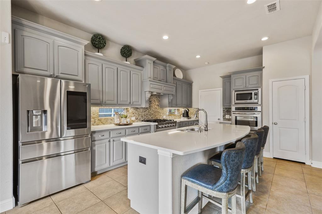 6933 Fullerton  Circle, Frisco, Texas 75035 - acquisto real estate best real estate company in frisco texas real estate showings