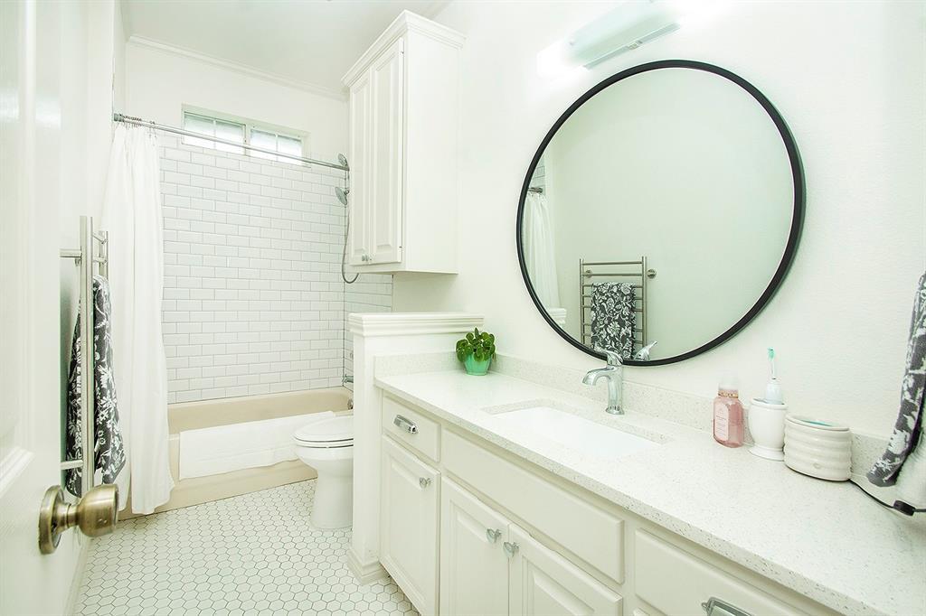 2512 Chamberlain  Drive, Plano, Texas 75023 - acquisto real estate best designer and realtor hannah ewing kind realtor