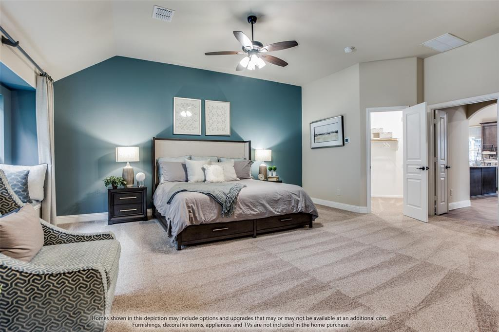 4022 Garden Grove  Road, Midlothian, Texas 76065 - acquisto real estate best designer and realtor hannah ewing kind realtor