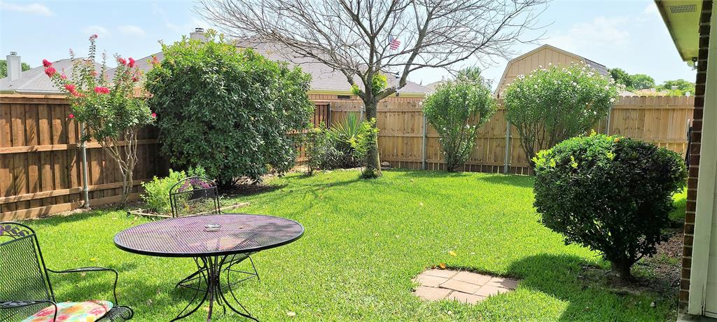329 Willowstone  Trail, Saginaw, Texas 76179 - acquisto real estate best park cities realtor kim miller best staging agent