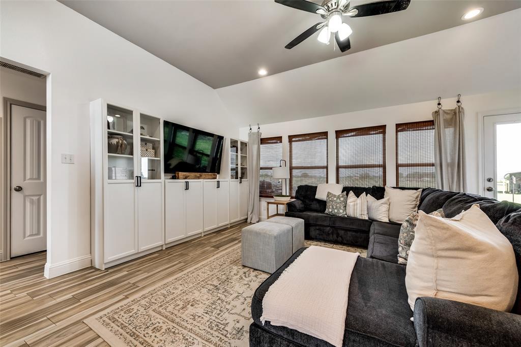 26034 Fm 429  Terrell, Texas 75161 - acquisto real estate best listing agent in the nation shana acquisto estate realtor