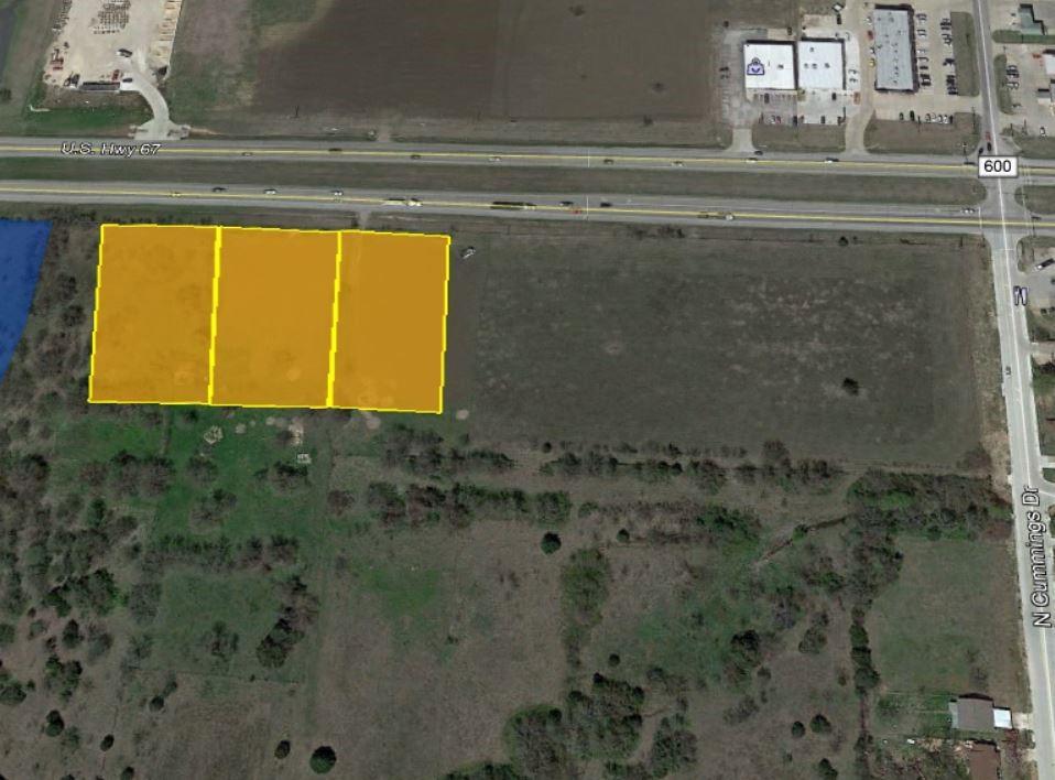 000 Hwy 67  Highway, Alvarado, Texas 76009 - Acquisto Real Estate best frisco realtor Amy Gasperini 1031 exchange expert