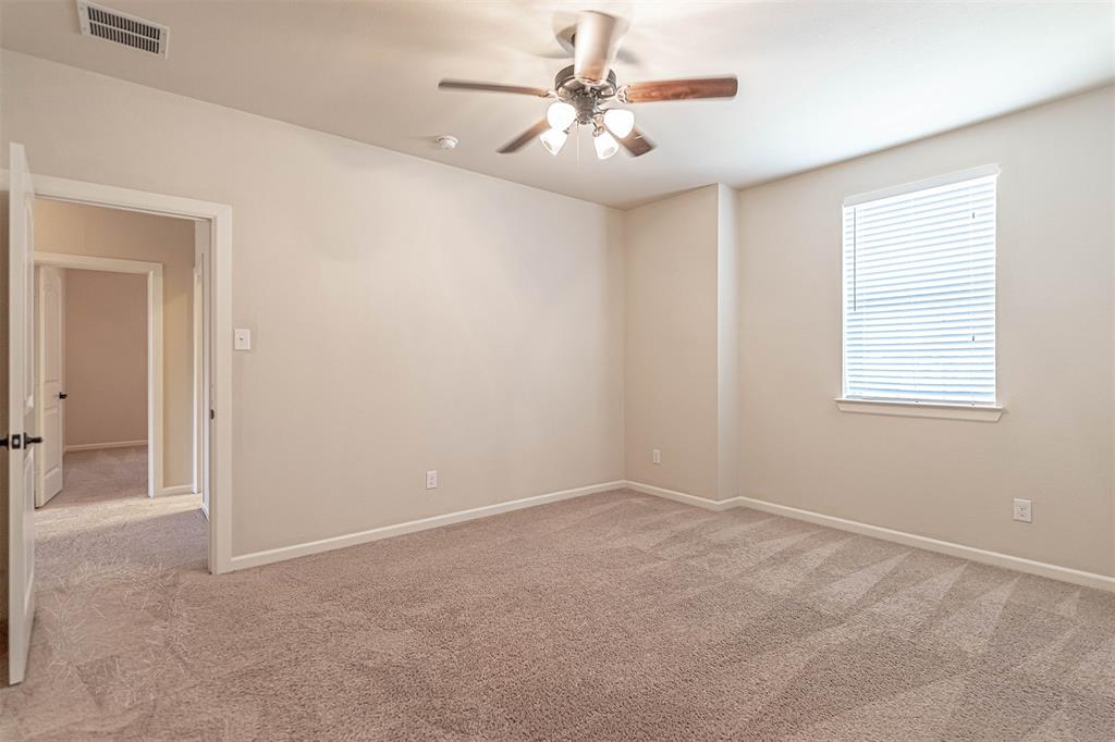 8325 Sandhill Crane  Drive, Fort Worth, Texas 76118 - acquisto real estate best listing photos hannah ewing mckinney real estate expert