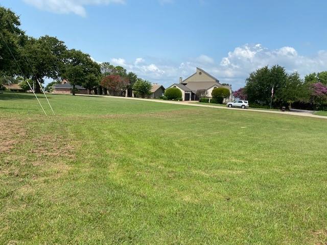 TBD Panorama  Circle, Pottsboro, Texas 75076 - acquisto real estate best highland park realtor amy gasperini fast real estate service