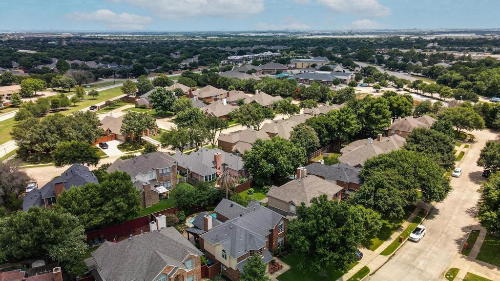2124 Gisbourne  Drive, Flower Mound, Texas 75028 - acquisto real estate best luxury home specialist shana acquisto