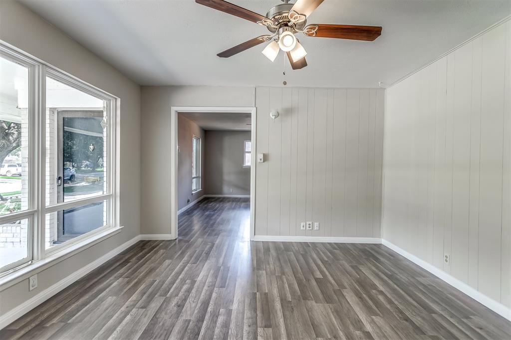 3036 Silverton  Drive, Dallas, Texas 75229 - acquisto real estate best listing listing agent in texas shana acquisto rich person realtor