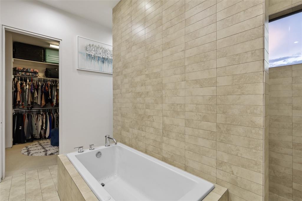 1505 Haskell  Avenue, Dallas, Texas 75204 - acquisto real estate best photo company frisco 3d listings