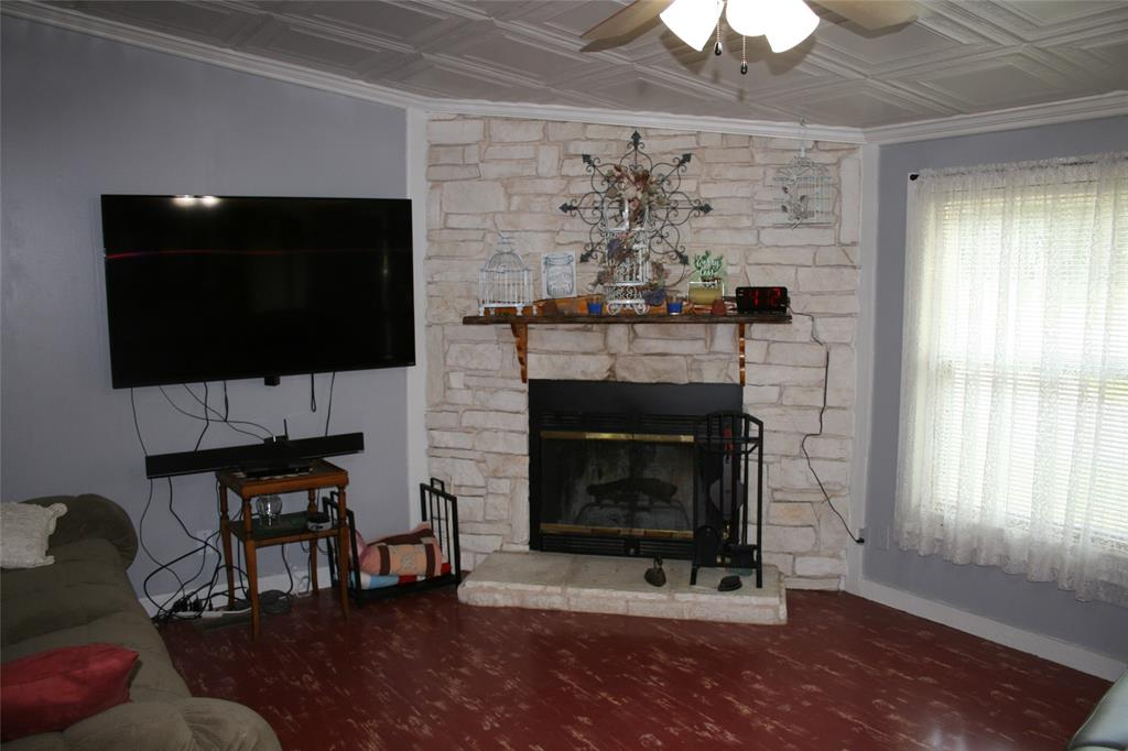 464 Deer  Trail, Gordon, Texas 76453 - acquisto real estate best luxury buyers agent in texas shana acquisto inheritance realtor