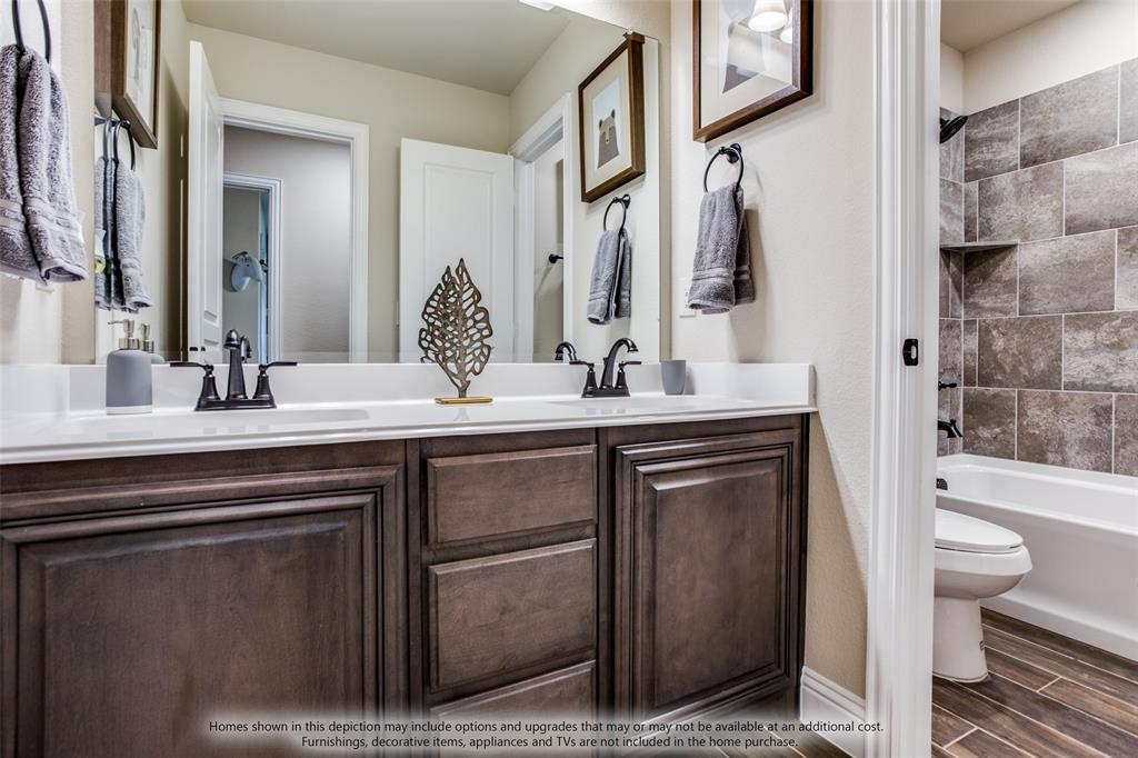 4022 Garden Grove  Road, Midlothian, Texas 76065 - acquisto real estate best realtor dfw jody daley liberty high school realtor