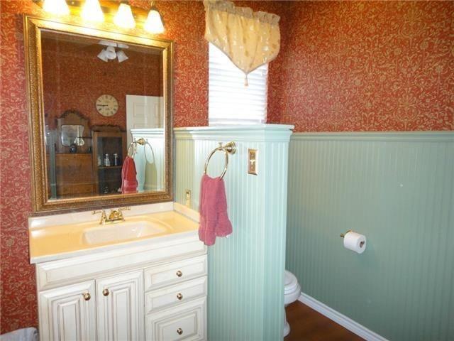 520 Howard Street  Street, Royse City, Texas 75189 - acquisto real estate best realtor dfw jody daley liberty high school realtor