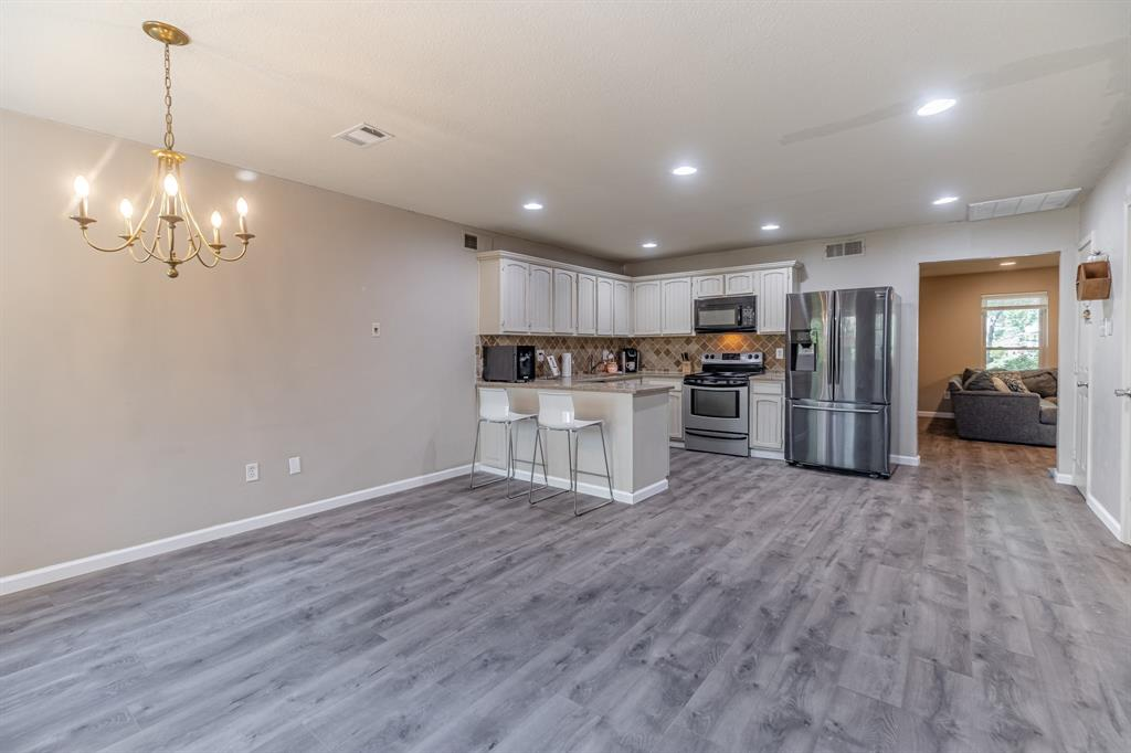 624 Middle Cove  Drive, Plano, Texas 75023 - acquisto real estate best highland park realtor amy gasperini fast real estate service