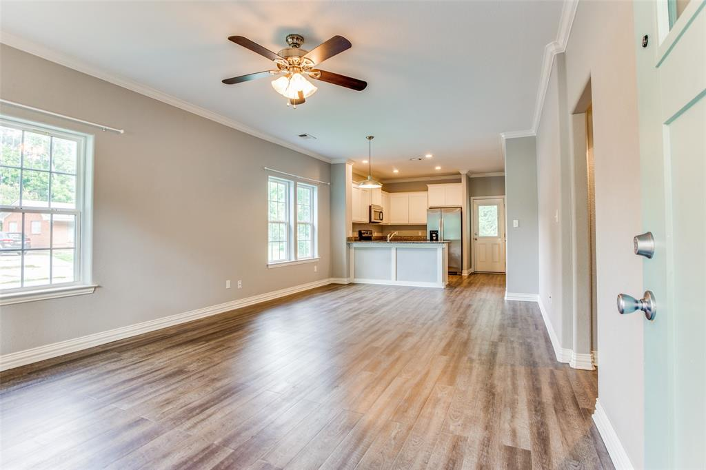600 Johnson  Street, Denison, Texas 75020 - acquisto real estate best real estate company in frisco texas real estate showings