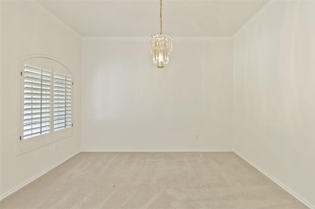 4105 Elmhill  Drive, Plano, Texas 75024 - acquisto real estate best celina realtor logan lawrence best dressed realtor