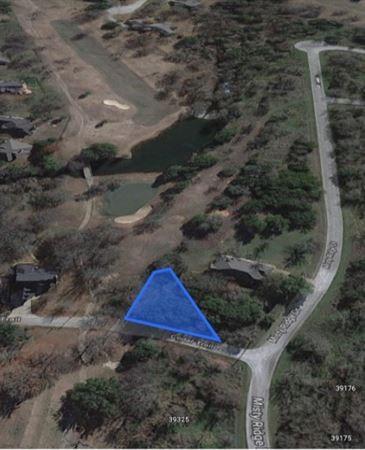 39109 Cedar  Trail, Whitney, Texas 76692 - Acquisto Real Estate best frisco realtor Amy Gasperini 1031 exchange expert