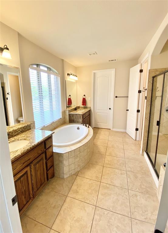4108 Oak Hill  Court, McKinney, Texas 75071 - acquisto real estate best luxury buyers agent in texas shana acquisto inheritance realtor