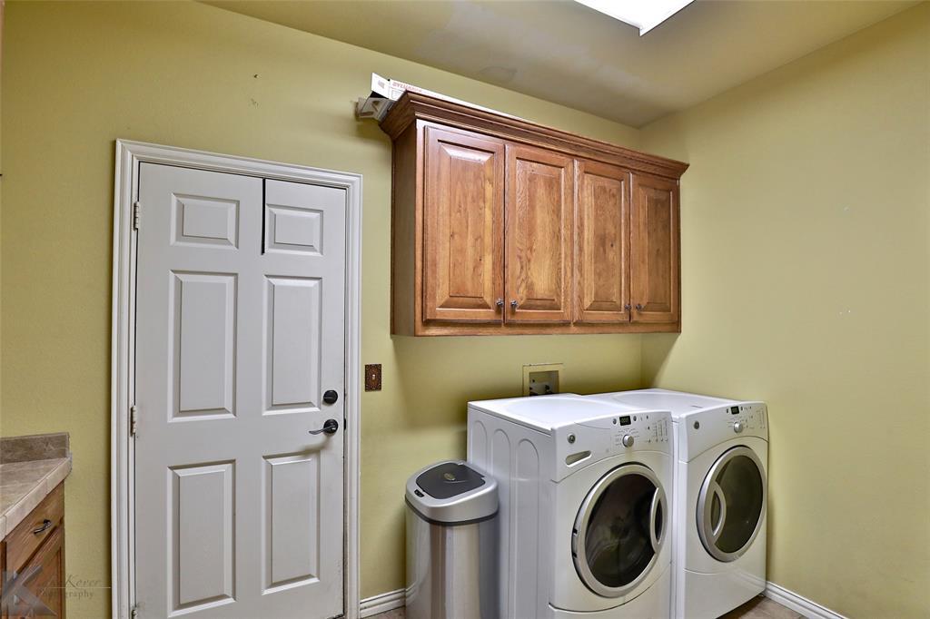 517 Beretta  Abilene, Texas 79602 - acquisto real estate best frisco real estate broker in texas for high net worth buyers