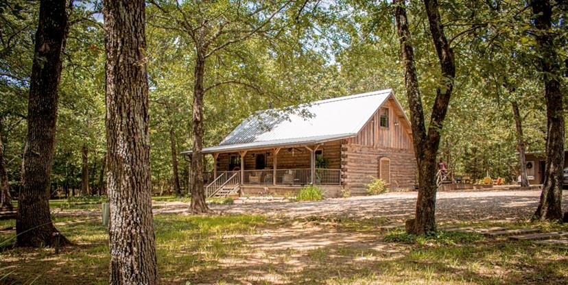 1460 RS County Road 1150  Emory, Texas 75440 - Acquisto Real Estate best frisco realtor Amy Gasperini 1031 exchange expert
