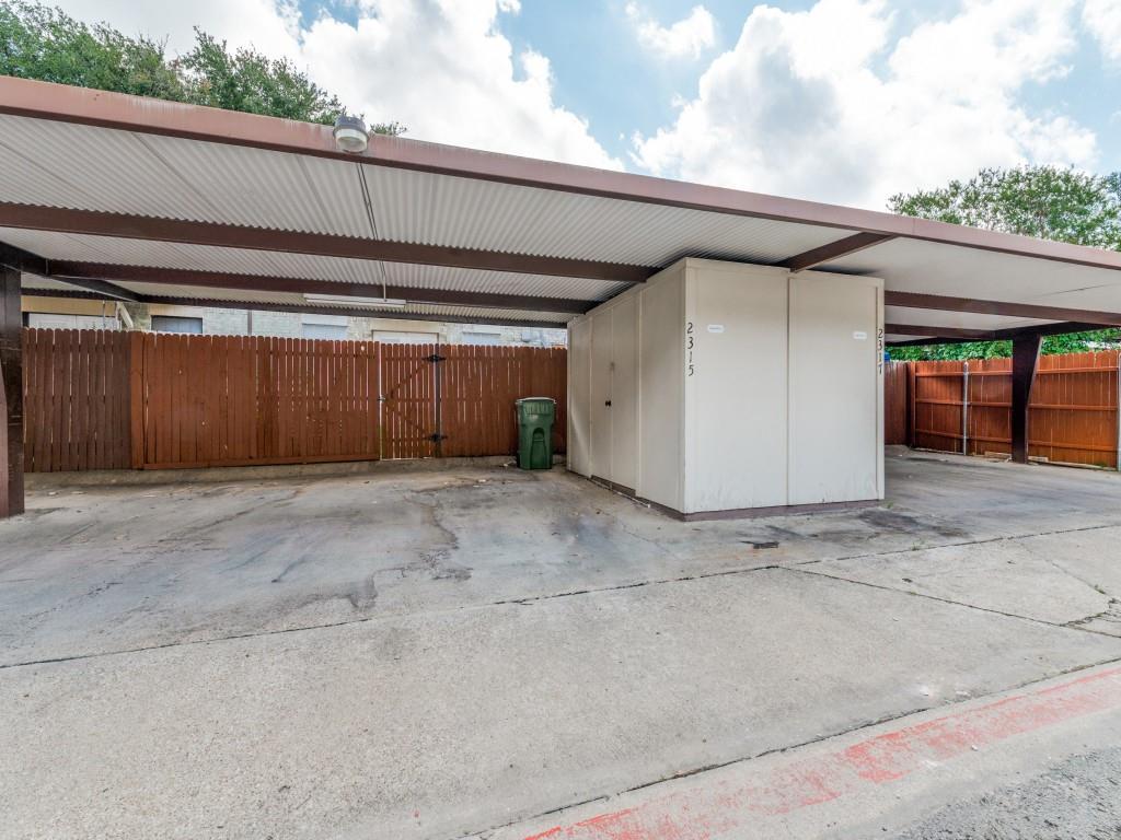 2315 Chapel Hill  Lane, Arlington, Texas 76014 - acquisto real estate best realtor westlake susan cancemi kind realtor of the year