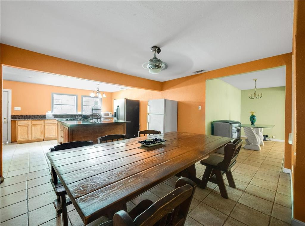 1850 Pollard  Street, Dallas, Texas 75208 - acquisto real estate best listing listing agent in texas shana acquisto rich person realtor