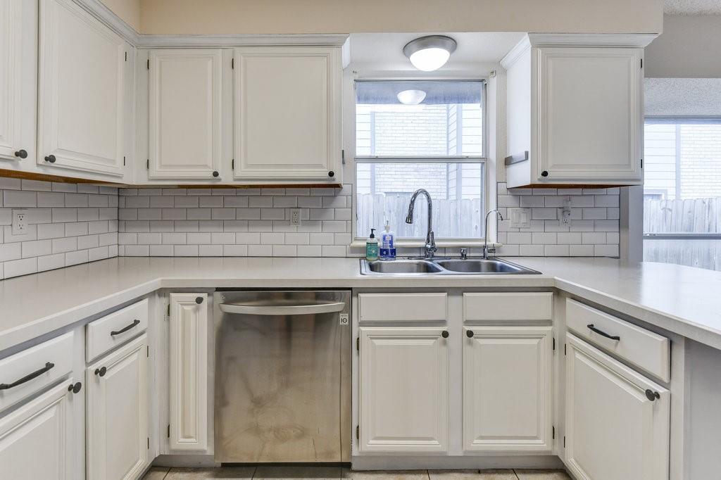 2107 Havenwood  Drive, Arlington, Texas 76018 - acquisto real estate best luxury buyers agent in texas shana acquisto inheritance realtor
