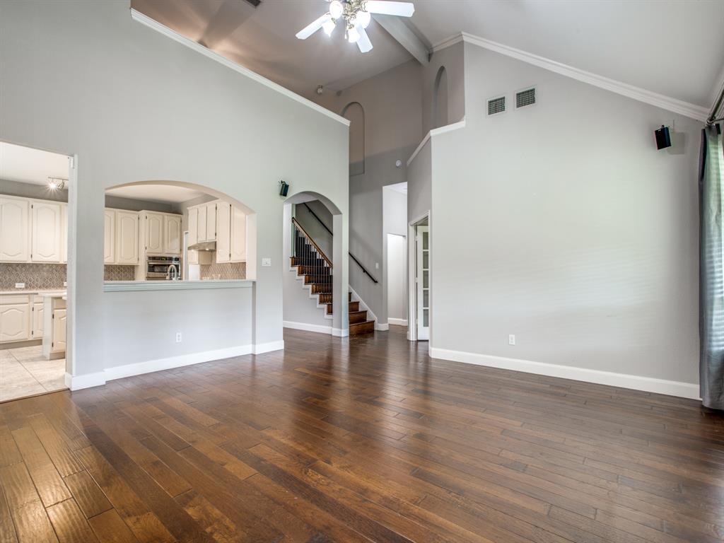4901 Plantation  Lane, Frisco, Texas 75035 - acquisto real estate best real estate company in frisco texas real estate showings
