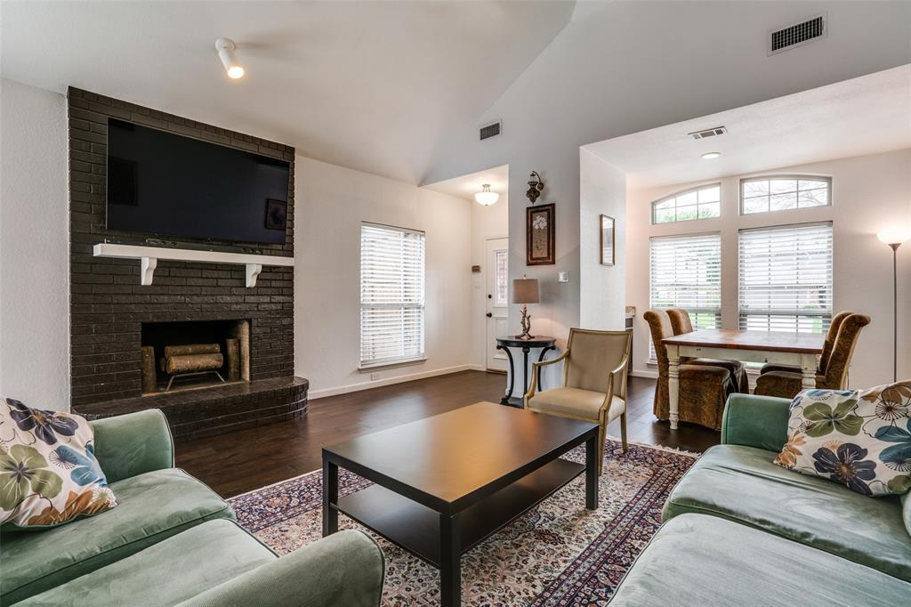 1503 Laguna Vista  Way, Grapevine, Texas 76051 - acquisto real estate best listing listing agent in texas shana acquisto rich person realtor