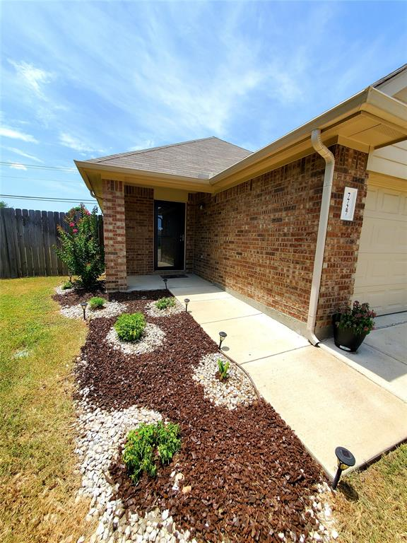 7727 Ike  Avenue, Dallas, Texas 75241 - Acquisto Real Estate best mckinney realtor hannah ewing stonebridge ranch expert