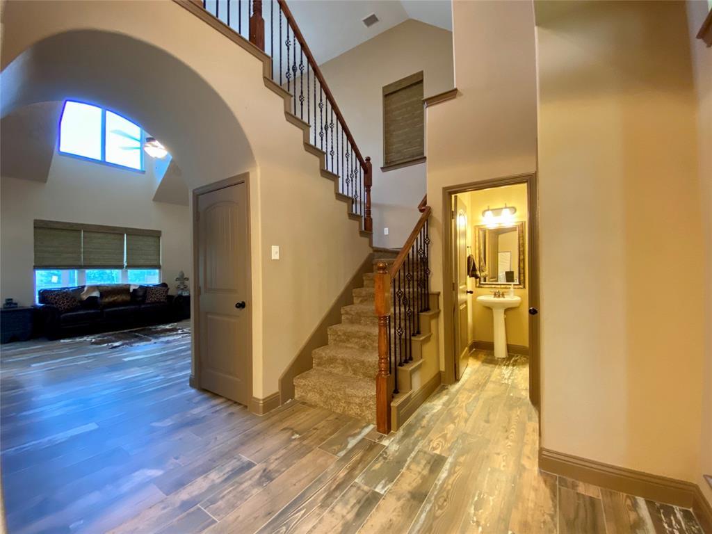 1905 Mill Creek  Road, Canton, Texas 75103 - acquisto real estate best allen realtor kim miller hunters creek expert