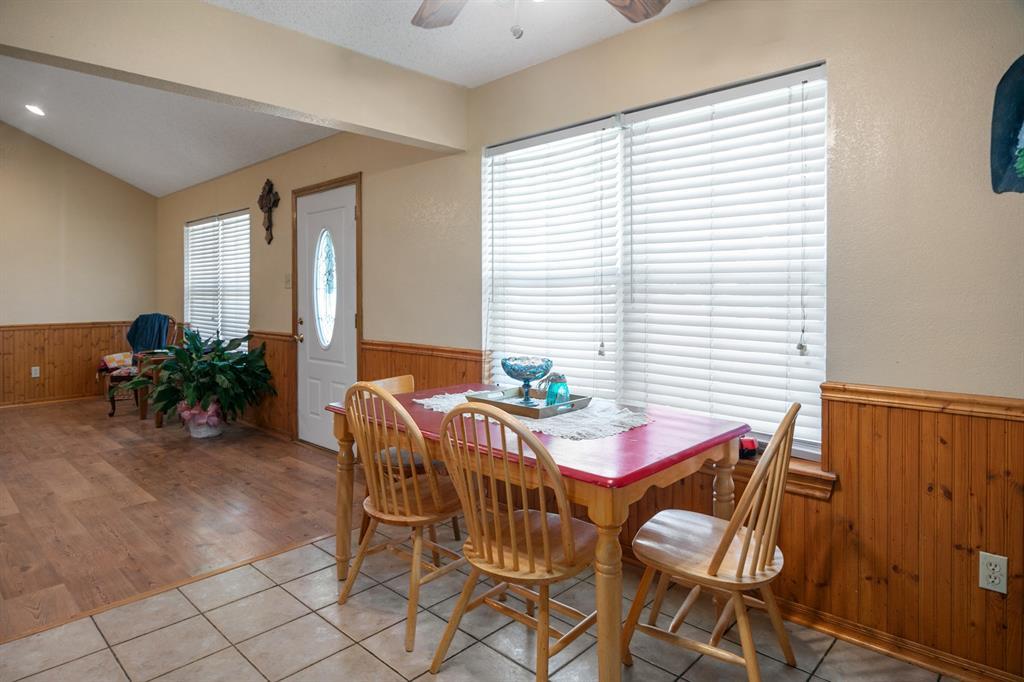 8160 Smithe  Street, Scurry, Texas 75158 - acquisto real estate best luxury buyers agent in texas shana acquisto inheritance realtor