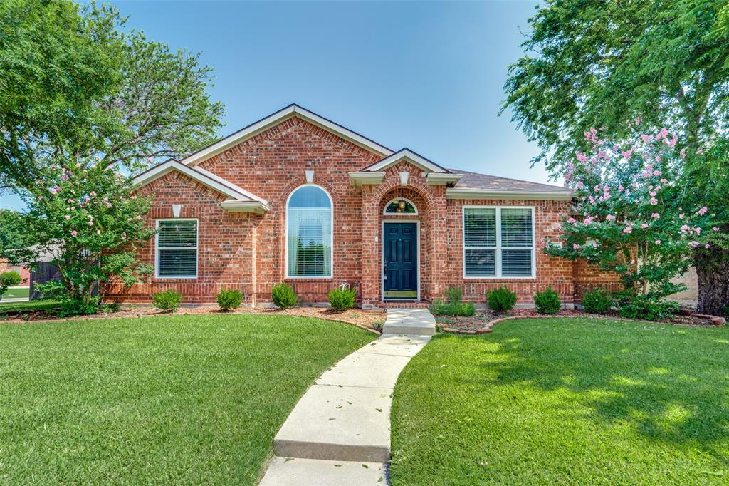 9816 Belfort  Drive, Frisco, Texas 75035 - Acquisto Real Estate best plano realtor mike Shepherd home owners association expert