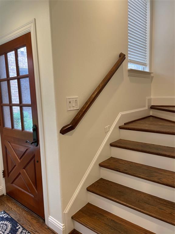 3421 Normandy  9, University Park, Texas 75205 - acquisto real estate best allen realtor kim miller hunters creek expert