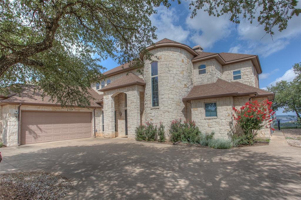 245 Bay Hill  Drive, Possum Kingdom Lake, Texas 76449 - acquisto real estate best prosper realtor susan cancemi windfarms realtor