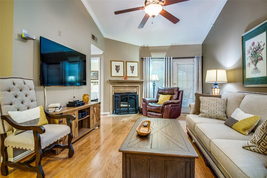2601 Preston  Road, Plano, Texas 75093 - acquisto real estate best flower mound realtor jody daley lake highalands agent of the year