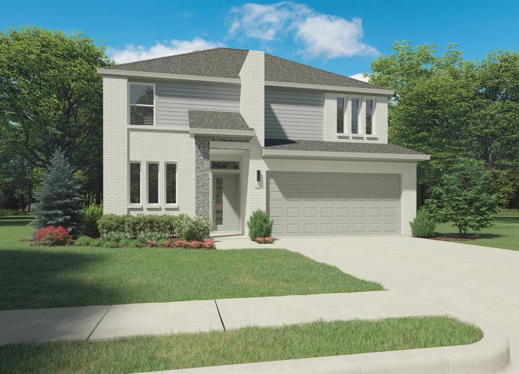 3246 Feller  Lane, Royse City, Texas 75189 - Acquisto Real Estate best frisco realtor Amy Gasperini 1031 exchange expert