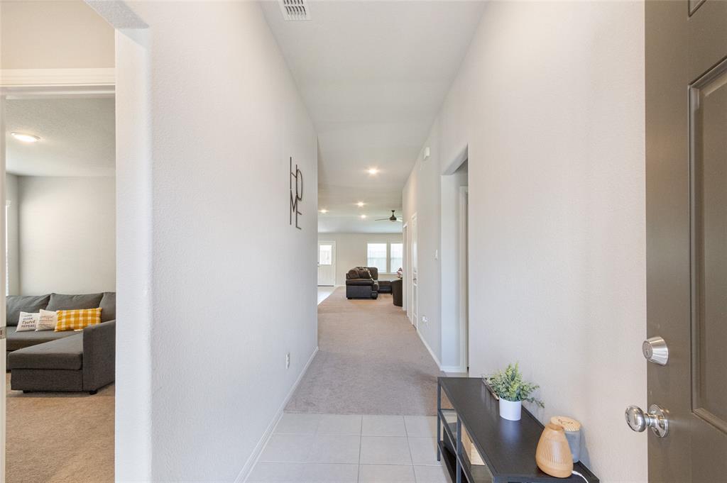 6212 Looms  Court, Aubrey, Texas 76227 - acquisto real estate best prosper realtor susan cancemi windfarms realtor