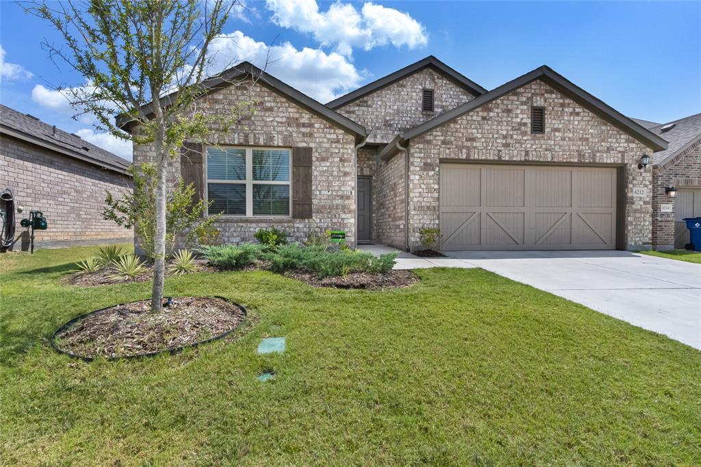 6212 Looms  Court, Aubrey, Texas 76227 - Acquisto Real Estate best mckinney realtor hannah ewing stonebridge ranch expert