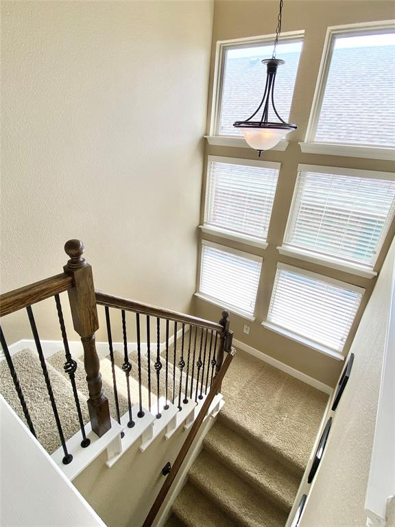 4108 Oak Hill  Court, McKinney, Texas 75071 - acquisto real estate best designer and realtor hannah ewing kind realtor