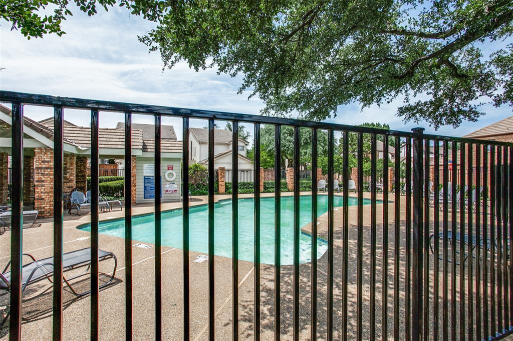 17107 Planters  Row, Addison, Texas 75001 - acquisto real estate best realtor dfw jody daley liberty high school realtor