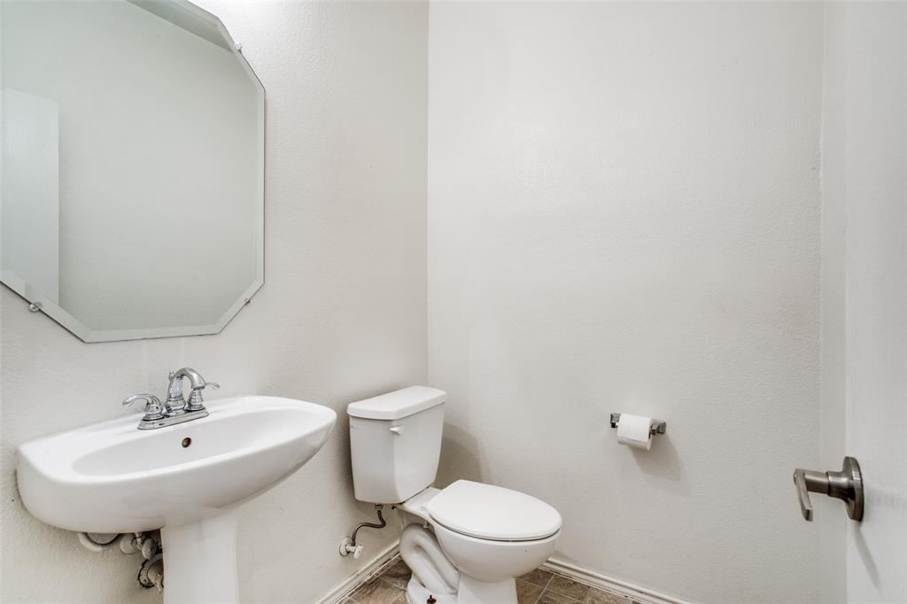 6405 Geneva  Lane, Fort Worth, Texas 76131 - acquisto real estate best listing agent in the nation shana acquisto estate realtor