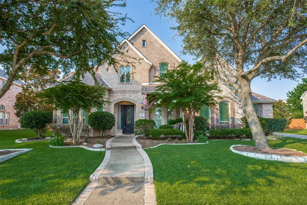 236 Crepe Myrtle  Lane, Murphy, Texas 75094 - Acquisto Real Estate best frisco realtor Amy Gasperini 1031 exchange expert
